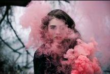 Just... Smoke