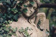 Cmentarz, Wszystkich Świętych (cemetery, wreaths) / Wszystkich Świętych, dekoracje, wieńce, wiązanki, DIY