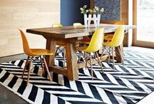 Dining Room Rugs