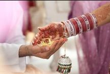 Wedding Catering / We are  specialised in wedding food catering and provides you wide range of wedding menu ideas to ensure spectacular food for your Wedding Menu.