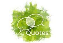 Quotes   Tweens2teen / Inspiring the tween or teen with uplifting quotes