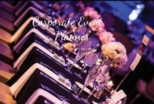 Event Planner / We are creative professional event planner in Manchester, UK. We bring innovative concepts, creative design and flawless execution wedding, corporate and for small get-together parties.