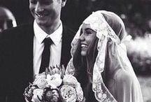 wedding... / by Sarah Leigh