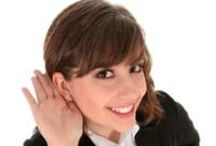 Professional Virtual Assistant Services / Reduce your administrative costs and focus on your core business.  Our highly trained and professionally equipped Virtual Assistants (VA for brevity) are armed with the most advanced administrative, technical and creative skills there is.  More so, our Virtual Assistants are both efficient and effective in all aspects of providing excellent service to you, our valued clients.