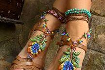Jewelry / by Charlotte Prestridge-Hurd