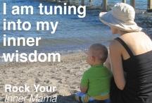 ViaParenting: Mindful Parenting