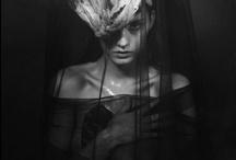 fashionisthedrug / by h2o
