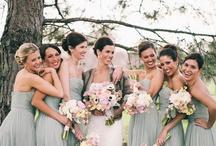 Wallflower Designs Weddings