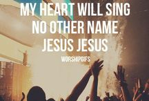 I will praise you