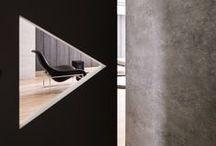 Details / #interior #detail #home decor