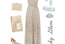 What to wear: Out / #What to wear #What to buy #Closet #Going out #Occasions #Evening Gowns #Dresses #Fashion #Ideas
