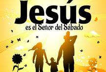 Mi vida cristiana / Versos que me dan esperanza !!