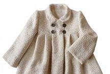 - Enfant : manteaux, vestes