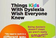 Dyslexia facts, truths, myths!