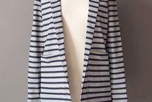 - Femme : vestes, manteaux