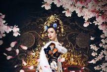 Asian movie&drama