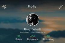 UI_Profile