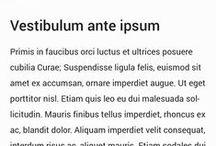 UI_Article