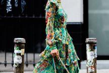 <all things fashion>