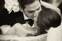 Wedding / by Laura Huey