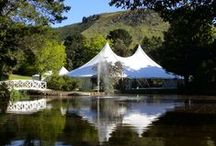 Marquee Weddings / Marquees Weddings
