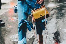 <street style>