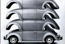 ads | vintage / by Kellyco Marketing