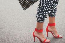 Fashionista / by Romeos Juliet