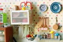 Inspiration-Kitchen