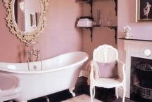 Inspiration-Bathroom