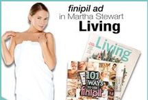 Nufree finipil Ads! / Nufree finipil ads out NOW!