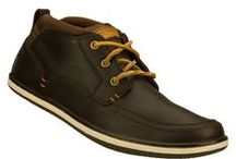Whats New for Men / by Skechers UK