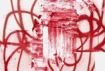 art | contemporary