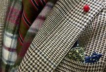 <men's fashion>