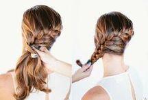 hair cute / nada como um cabelo M.A.R.A.V.I.L.H.O.S.O.