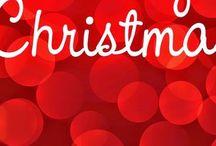Kerst / Leuke ideeën voor kerst