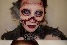 Halloween / Fun ideas