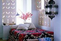 DIY - Home decor