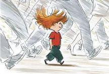 Les bandes dessinées / Les séries BD disponibles au Centre de Documentation et d'Information du collège Gaspard Malo !