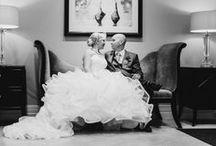 Wedding | Blog / Weekly inspiration from the Reunion Resort Wedding Team!