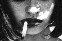 {smoke}