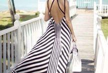 <dress>