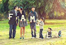 Photos Ideas Family