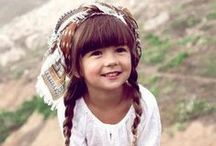 Kids outfits <3