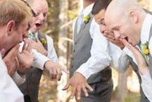 Photos Ideas Wedding
