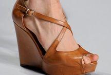 Scarpe, shoes...