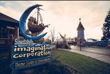 Journal / See what is going on at Sawatzky's Imagination Corporation.