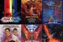 Star Trek: Movies