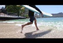 Halekulani Videos / by Halekulani Hotel