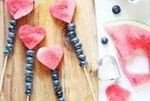 EMSALIEBE / Pure Begeisterung für Form & Farbe. Inspirationen zum Anfassen und Selbermachen. Das ist #emsaliebe.